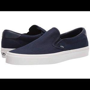 Vans C&L Slip-On 59